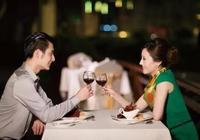 浪漫七夕紅酒傳情-看看屬於您的對象是?