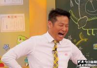 徐乃麟58歲生日趴 王永慶女兒旺旺董事長都來了