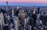 這裡是紐約-有無限可能的紐約