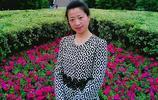 80後女書家楊薇,擅唐楷,書作筆力飽滿遒勁,結體沉厚端凝!