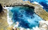 馬耳他戈佐藍洞