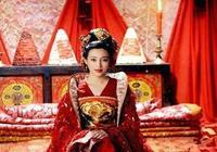 得到皇帝專寵、一邊生孩子一邊治理國家的皇后