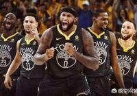 NBA總決賽你希望看雄鹿對勇士嗎?為什麼?