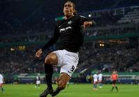 歐冠門票即將到手+進德國杯決賽,他是德甲本土第一帥誰不服?