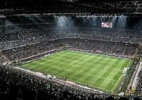 刷新意甲記錄!米蘭德比門票收入達570萬歐