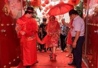 農村老人說不要在寡婦年結婚,這是為什麼,大家覺得可信嗎?
