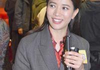 袁詠儀為新戲減重近20斤,直言:張智霖看我的眼神都變了!