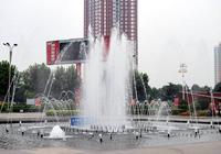 河南的這兩個縣級市,新入選全國百強縣市,看看有你家鄉嗎?