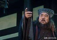西漢悲情皇后:父親、丈夫都是皇帝,卻飽嘗兩次亡國之痛自焚而死