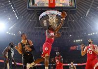 創造歷史!猛龍4-2掀翻勇士 隊史首奪NBA總冠軍