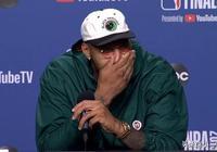 NBA不相信眼淚!拒絕4000萬之人若想再獲大合同,總決賽將成關鍵