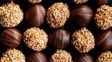 每一個星座都有自己最喜歡的零食,快來看看這8種零食哪個最配你