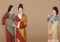 漢初劉邦為了恢復人口用了什麼招數?為何當時的女性苦不堪言?
