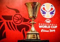 解讀:為什麼說中國男籃世界盃,將會是史上最好的世界盃?