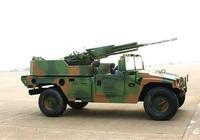 卡車炮悄然成為世界潮流,帶你瞭解中國產的車載炮