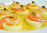 這三種餐桌上常見的食材,搭配在一起炒製出來,唯美營養價值高