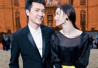 婚後的馮紹峰清空了一切與倪妮有關的微博,但唯獨這一條還留著。
