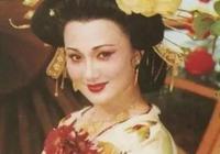 楊貴妃生死之謎,最後的歸宿在日本過完了一生?