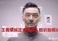 """王者榮耀:天美即將推出人臉識別系統,代練躺槍,只能轉職""""帶飛"""",你怎麼看?"""