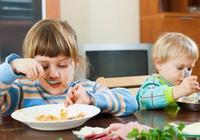如何判斷孩子積食?寶寶積食怎麼辦?