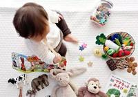 如何養育一個情緒健康的孩子?