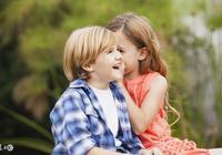 孩子長高的3個黃金期,千萬別錯過(附身高預測)