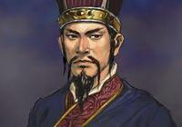 李斯被稱千古一相,位極人臣,與趙高三次交手為何無一獲勝?