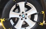 車開報廢才懂:輪胎邊有一個孔,多少人浪費不用,內行人都在用