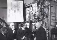 世界最著名的7個物理實驗室