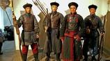 清軍都是虎狼之師?這幾張清朝士兵的真實鏡頭,打破了我們的想象