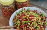 繼辣椒醬後,中國又一食物走紅了,網友:真心好吃,給我來三隻