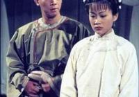 這些TVB金典電視劇 每一部都值得你看10遍
