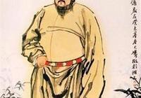 後唐莊宗李存勖——從猛將帝王到窩囊而死的悲劇命運