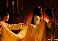 古代皇帝最怕妃子做什麼?答案太出乎意料!