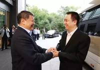 許家印忙!再砸1200億在瀋陽建廠造車,造車潮下他能激流勇進嗎?