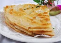 千層餅用冷水還是開水和麵 千層餅用發麵還是死麵