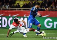 「法甲」足球分析預測:里昂VS摩納哥