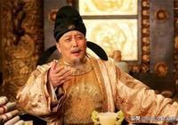 李世民殺弟弟李元吉和他所有兒子,為何卻納李元吉的老婆為妻