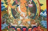 文殊菩薩。文殊師利菩薩,恭迎文殊菩薩聖誕,法王子,佛陀,文化