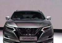 賣了51萬輛,全球暢銷車型之一,網友稱:15萬這個級別SUV真不錯