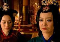 我國古代有一個奇女子,生了4個皇帝,2個皇后,2個王爺
