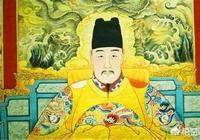 為何嘉靖差點把明成祖的牌位扔出太廟?