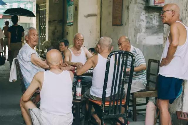 初到武漢的新販子,請你看看這些生活建議指南