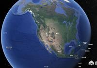 世界上哪個國家所處的地理位置最好?