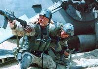 有沒有好看的戰爭片推薦?