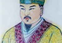 漢成帝劉驁--大漢朝滅亡的元凶之一