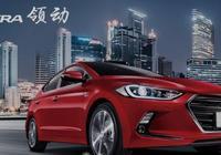 關注了幾款車,艾瑞澤GX,帝豪GL,逸動,領動,從品控、隔音、動力、油耗來看,哪款更好?