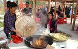 尋味宜昌最地道的農家菜,一頓野味吃了十幾碗飯,舌尖上的中國