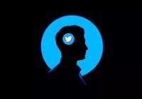 Twitter上最具影響力的加密貨幣人物(二)