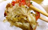 吃比臉還長的多寶魚,8個姑娘14樣硬菜,敞開嘴吃掉1184元